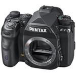 宾得K-1套机(SMC 31mm AL Limited) 数码相机/宾得
