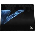 雷柏V1000游戏鼠标垫 鼠标垫/雷柏