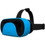 暴风魔镜小D(XD-02) VR虚拟现实/暴风