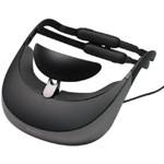 索尼HMZ-T3W VR虚拟现实/索尼