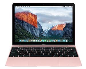 �O果MacBook(MMGM2CH/A)