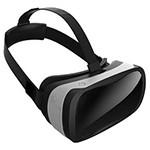 小鸟看看Pico1 VR虚拟现实/小鸟看看