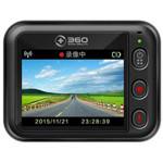 360 行车记录仪 尊享版 行车记录仪/360