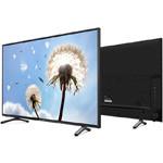 微鲸W40F 平板电视/微鲸