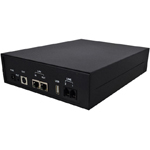 CimFAX W5 旗舰双线版(E52A6) 传真机/CimFAX