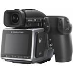 哈苏H6D-100C 数码相机/哈苏