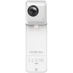 Insta360 Nano 数码相机/Insta360