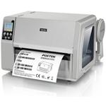 博思得TW6(200dpi) 条码打印机/博思得