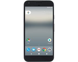谷歌Pixel XL(128GB/双4G)