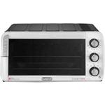 德龙EO12562 电烤箱/德龙