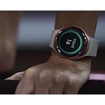 三星RM-R150 智能手表/三星