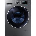 三星WD90K6410OX/SC 洗衣机/三星