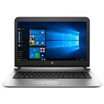 惠普ProBook 446 G3(Z0E99PA) 笔记本电脑/惠普