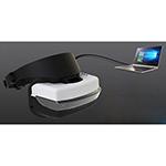 微软VR头盔 VR虚拟现实/微软