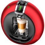 雀巢咖啡EDG736 咖啡机/雀巢咖啡