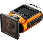 理光WG-M2 数码相机/理光