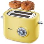 小熊DSL-A02G1 面包机/小熊