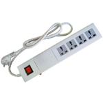 奥盛BWDA-A10 智能插座/AOSENS(奥盛)