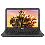 华硕FX53VD7300(4GB/1TB/4G独显) 笔记本电脑/华硕