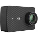 小蚁4K+运动相机 数码相机/小蚁