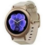 LG Style 智能手表/LG