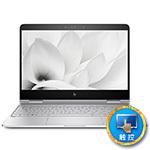 惠普Spectre x360 13-AC011TU(1DG04PA) 笔记本电脑/惠普