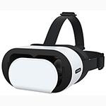 暴风魔镜小M VR虚拟现实/暴风