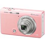 卡西欧ZR65 数码相机/卡西欧