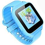 小寻儿童电话手表 智能手表/小寻