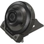 卡西欧FR100CA 数码相机/卡西欧