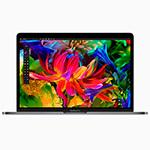 蘋果新款Macbook Pro 13英寸(MPXX2CH/A)