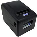 瑞工RG-P80A 票据打印机/瑞工