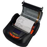 瑞工RG-MTP80B 票据打印机/瑞工