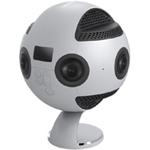 Insta360 Pro 数码相机/Insta360