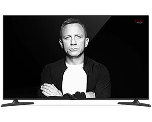 小米 电视4A(65英寸)