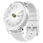 Ticwatch E时尚版 智能手表/Ticwatch