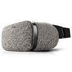 博思尼 X8微纤维超轻VR一体机