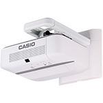 卡西欧XJ-UC350WN 投影机/卡西欧