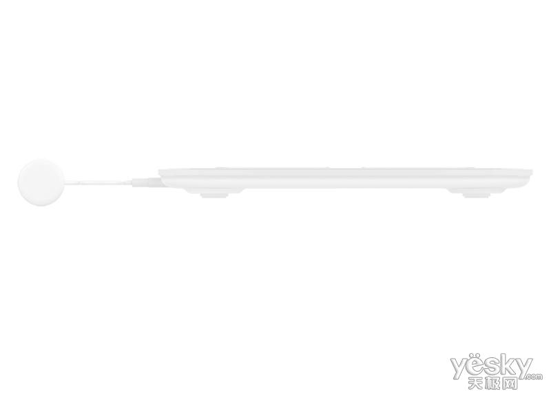 斐讯S7智能体脂秤
