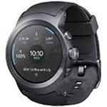 LG Watch Sport 智能手表/LG