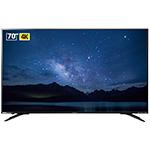 夏普LCD-70SU575A 液晶电视/夏普