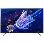 夏普LCD-70SU675A 液晶电视/夏普