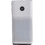 小米米家空气净化器2S 空气净化器/小米