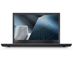 ThinkPad T480(20L5A064CD)