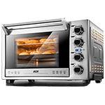 ACA BBRF32S 电烤箱/ACA