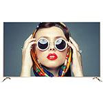 海尔模卡U98A6 液晶电视/海尔