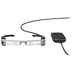 爱普生Moverio BT-300 智能眼镜/爱普生