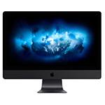 苹果iMac Pro顶配版 一体机/苹果