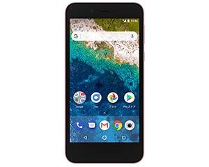夏普Android One S3