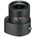 三星SLA-M2890PN 配件器材设备/三星